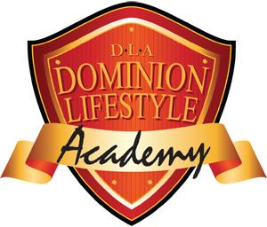 Dominion Lifestyle Academy | www.dominionlifestyleacademy.com